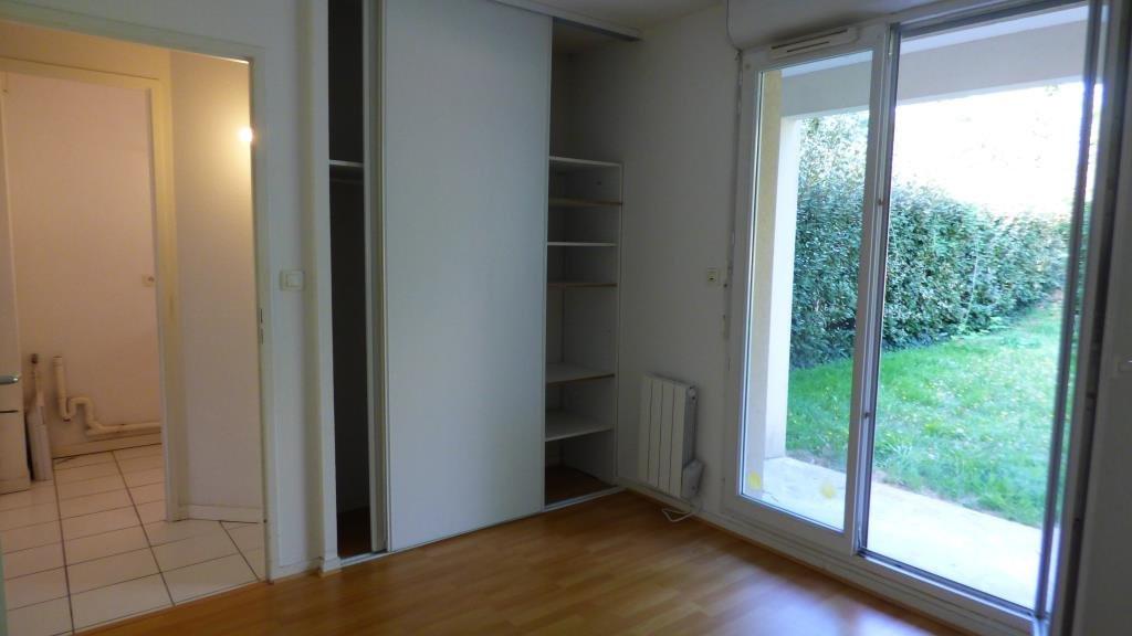 appartement-T3-salles,33-photo2