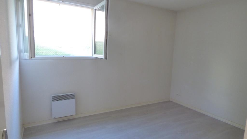 appartement-T3-salles,33-photo3