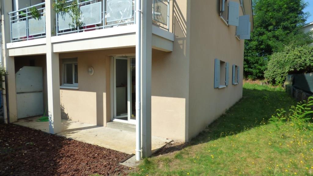 appartement-T3-salles,33-photo5
