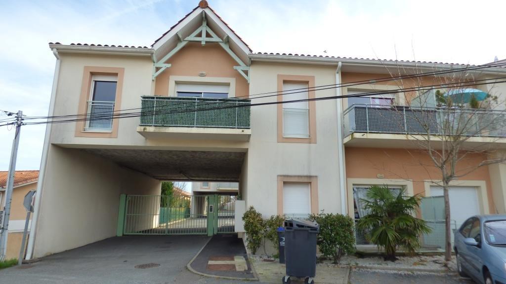 appartement-T3-biganos,33-photo1
