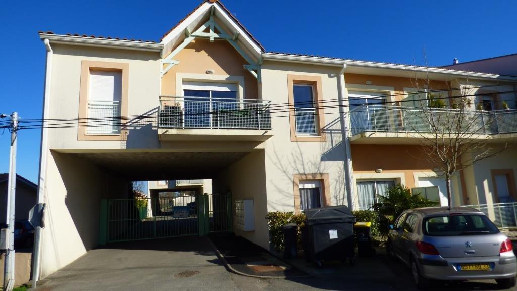 appartement-T2-biganos,33-photo1