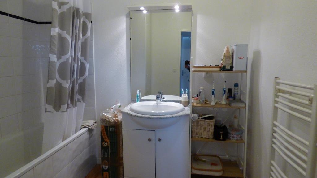 appartement-T2-biganos,33-photo2