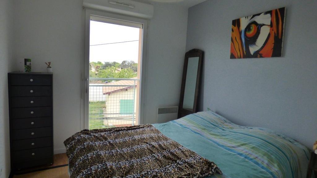 appartement-T2-biganos,33-photo3