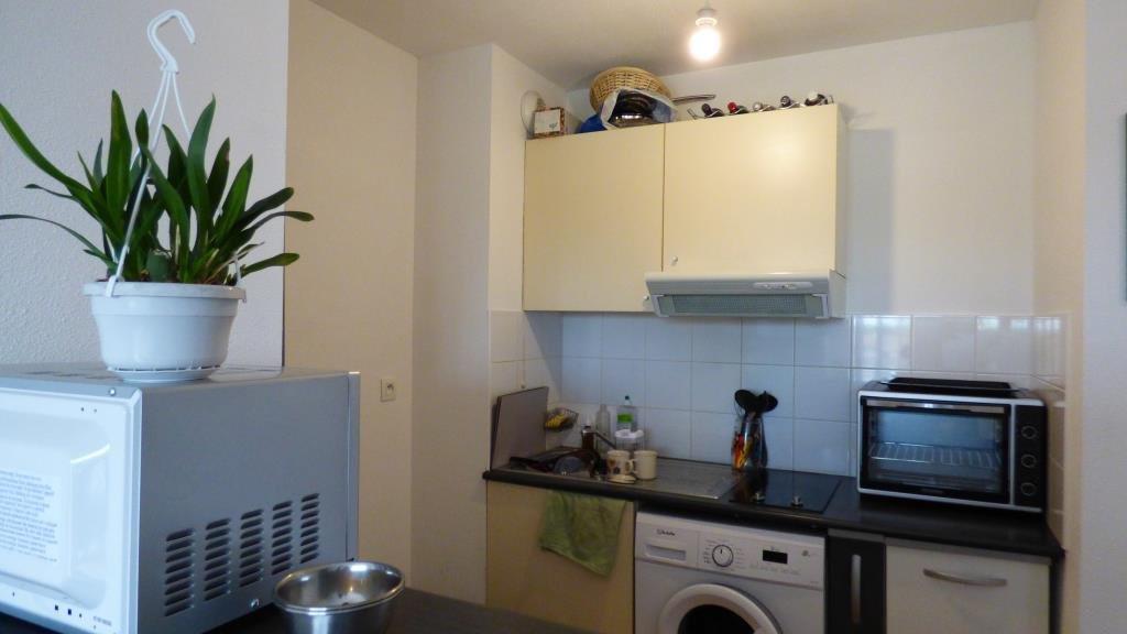 appartement-T2-biganos,33-photo5