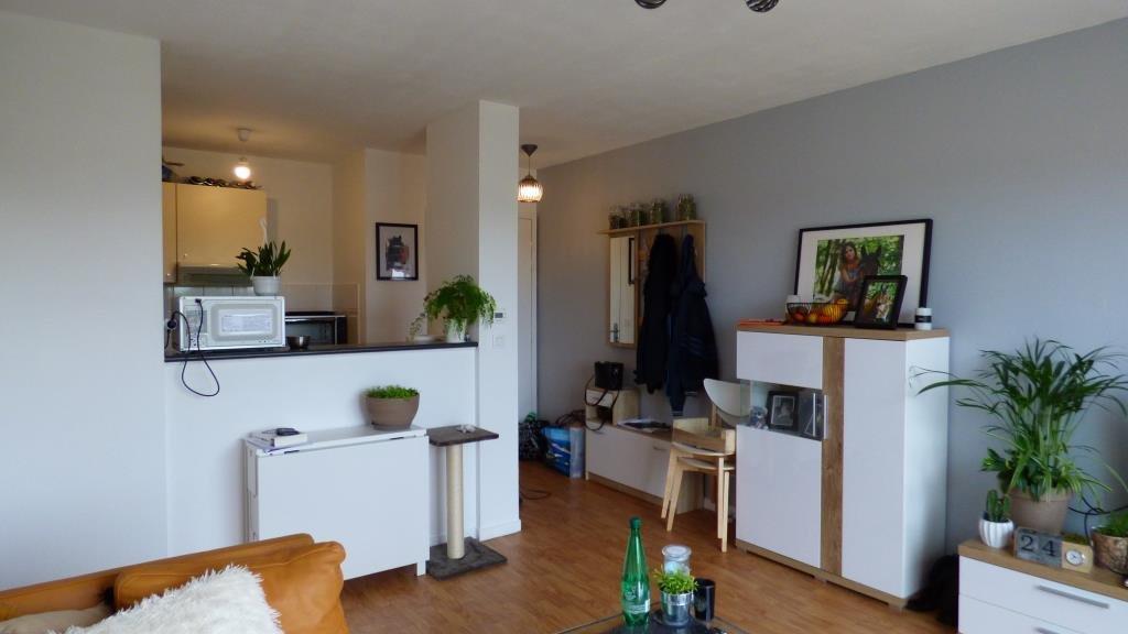 appartement-T2-biganos,33-photo8