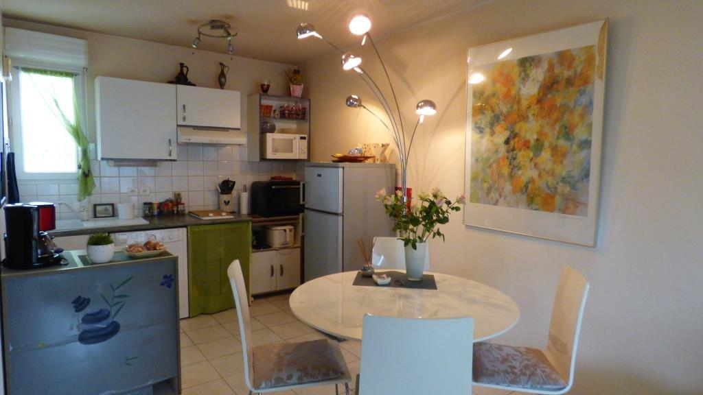appartement-T2-cazaux,33-photo1