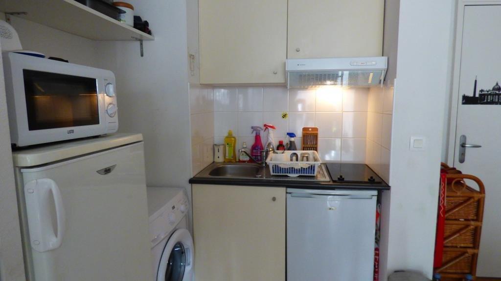 appartement-T2-biganos,33-photo4