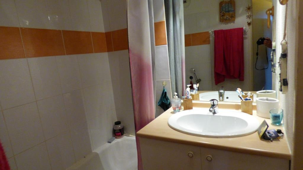 appartement-T2-biganos,33-photo4