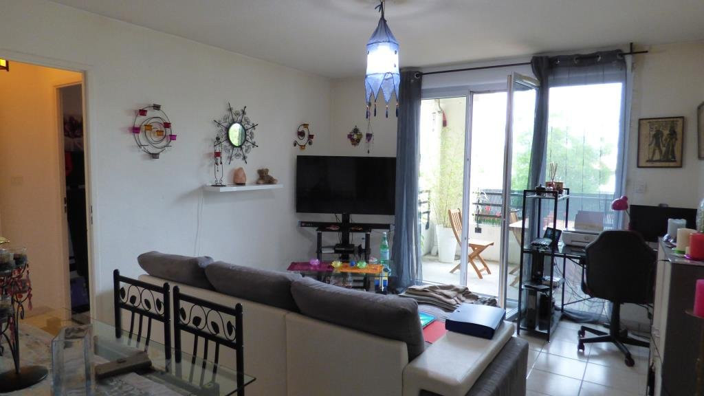 appartement-T2-biganos,33-photo6