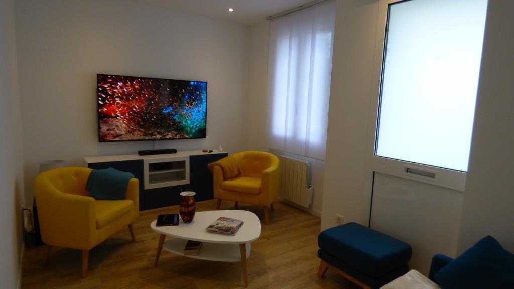 appartement-T3-arcachon,33-photo1