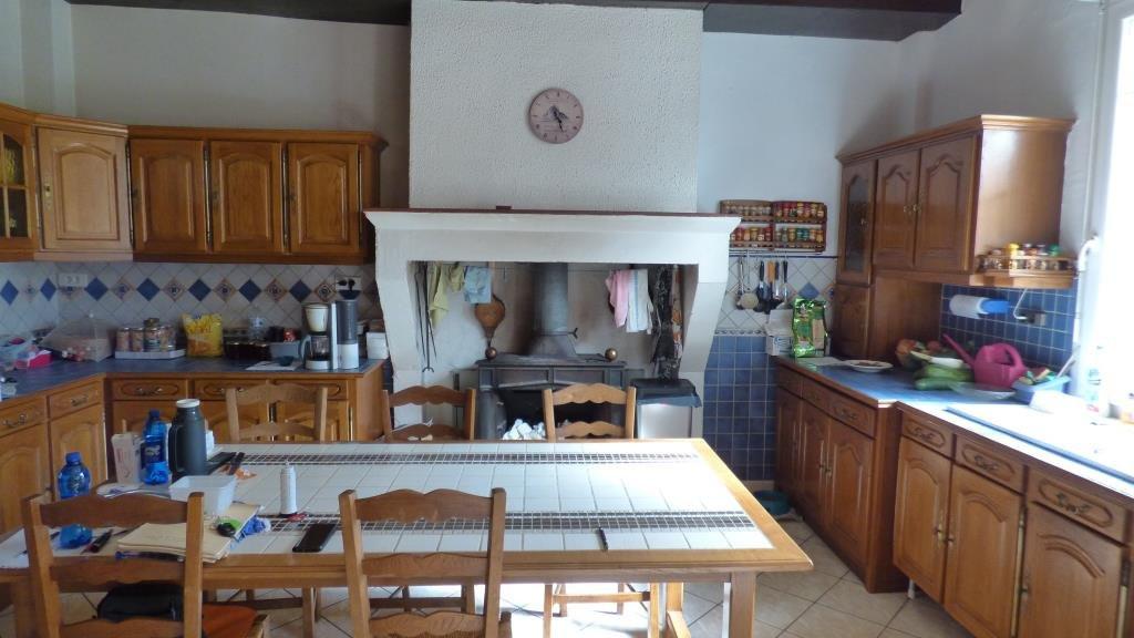 maison-T7-hostens,33-photo13