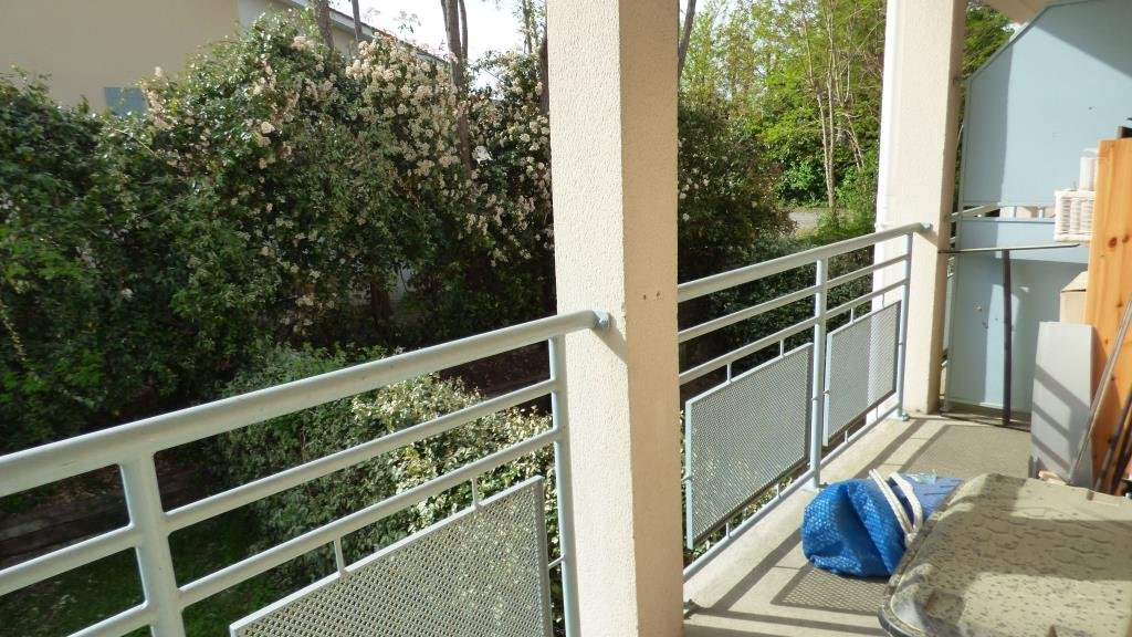 appartement-T3-salles,33-photo7