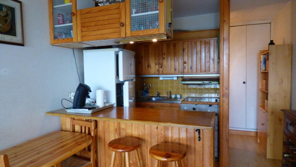 appartement-T2-arcachon,33-photo1
