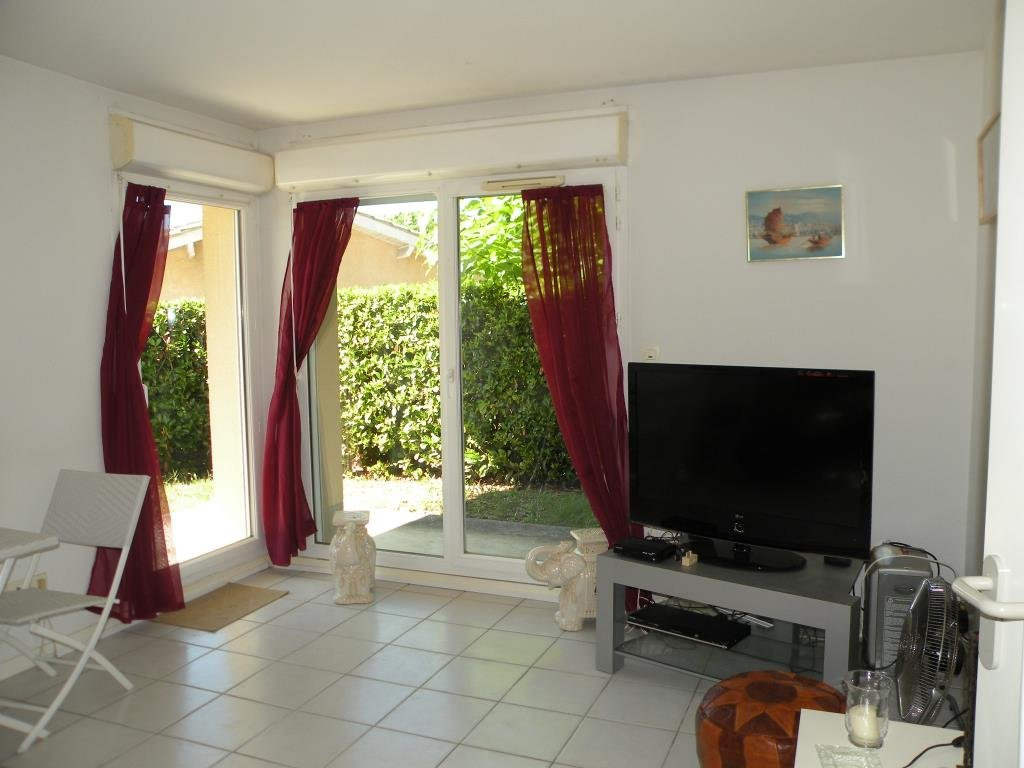 appartement-T3-le barp,33-photo1