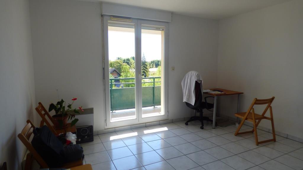 appartement-T2-le barp,33-photo1