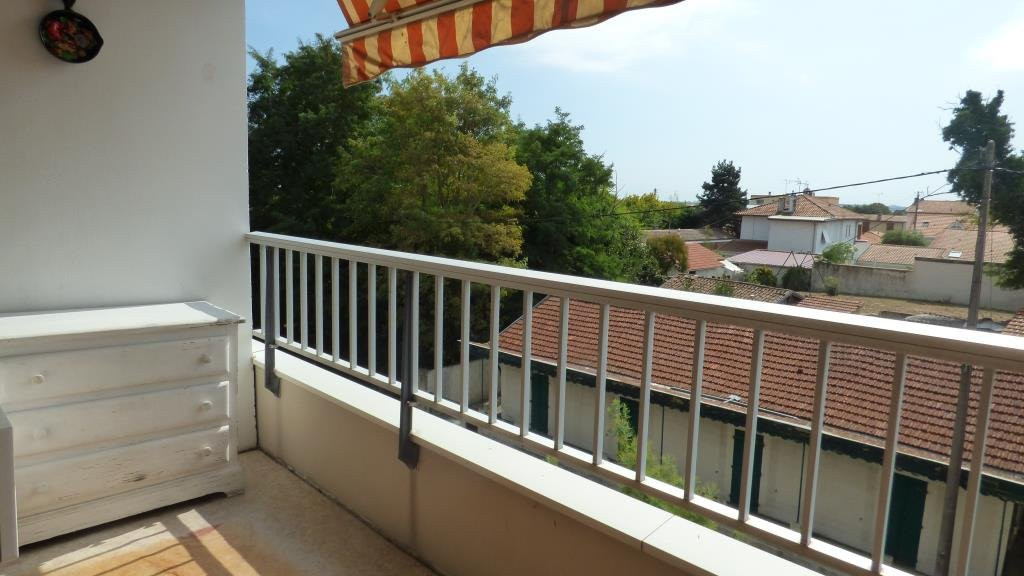 appartement-T1-arcachon,33-photo1