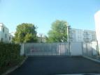 A louer  Le Bouscat   Réf 33049102 - Axel immobilier