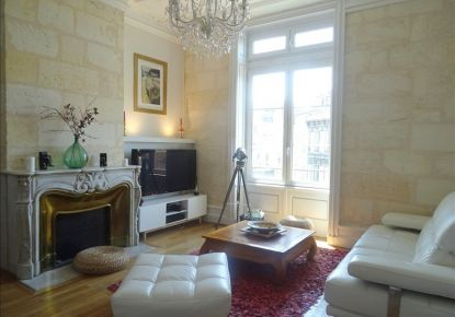 A vendre Bordeaux 33049140 Adaptimmobilier.com
