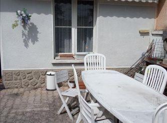 A vendre Merignac 33049143 Portail immo