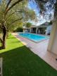 A vendre  Le Bouscat   Réf 3304914885 - Axel immobilier