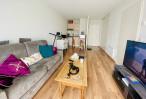 A vendre  Bruges | Réf 3304915029 - Axel immobilier