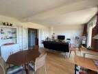 A vendre  Le Bouscat | Réf 3304915098 - Axel immobilier