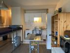 A vendre  Le Bouscat   Réf 3304915100 - Axel immobilier