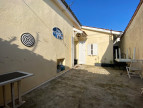 A vendre  Le Bouscat | Réf 3304915319 - Axel immobilier