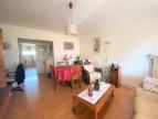 A vendre  Le Bouscat | Réf 3304915343 - Axel immobilier