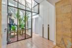 A vendre  Bordeaux | Réf 3304915372 - Axel immobilier
