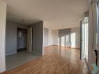 A vendre  Le Bouscat | Réf 3304915396 - Axel immobilier