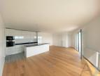 A vendre  Le Bouscat   Réf 3304915422 - Axel immobilier