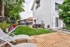 A vendre  Le Bouscat | Réf 3304915459 - Axel immobilier