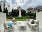 A vendre  Le Bouscat | Réf 3304915462 - Axel immobilier