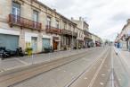 A vendre  Bordeaux   Réf 3304915508 - Axel immobilier