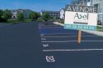 A vendre  Bruges   Réf 3304915565 - Axel immobilier