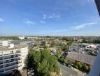 A vendre  Le Bouscat   Réf 3304915651 - Axel immobilier