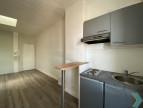A vendre  Bordeaux | Réf 3304915658 - Axel immobilier