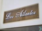 A vendre  Bordeaux | Réf 3304915214 - Axel immobilier