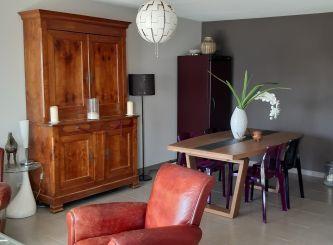 A vendre Bordeaux 3305014158 Portail immo