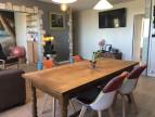 A vendre  Merignac | Réf 3305015062 - Axel immobilier