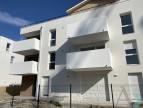 A vendre  Villenave D'ornon | Réf 3305015121 - Axel immobilier