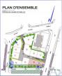 A vendre  Merignac   Réf 3305015215 - Axel immobilier