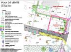 A vendre  Merignac | Réf 3305015216 - Axel immobilier