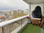 A vendre  Bordeaux | Réf 3305015221 - Axel immobilier
