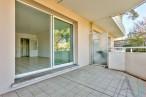 A vendre  Merignac | Réf 3305015246 - Axel immobilier