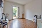 A vendre  Villenave D'ornon   Réf 3305015301 - Axel immobilier