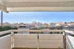 A vendre  Merignac | Réf 3305015381 - Axel immobilier