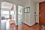 A vendre  Bordeaux | Réf 3305015390 - Axel immobilier
