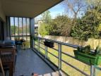 A vendre  Merignac | Réf 3305015420 - Axel immobilier